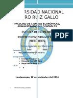 INVESTIGAION DE MERCADOS final.docx