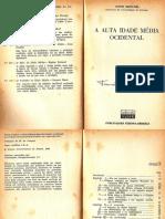 A Alta Idade Média Ocidental- Michel Banniard.pdf