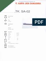 TK.SA-02