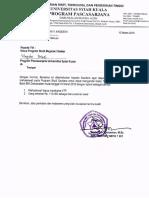 Pemberitahuan KTM.pdf