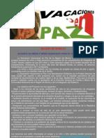 Doc Informativo Vep 2010