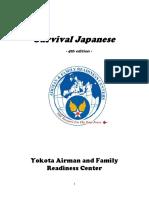 SJ_Yokota Readiness Center.pdf