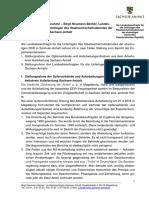 2016-04-26 LStU Birgit Neumann-Becker zur Zukunft des BStU