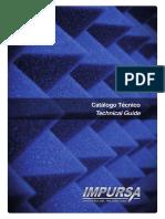 Catalogo Tecnico PVC 130 [4]