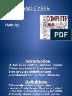 cyberfraud-121117105532-phpapp02