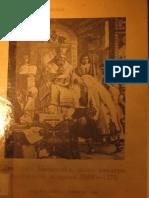Dinastija Nemanjića, Žene Vladara, Zadužbine i Prava