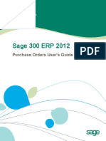 Sage300ERP_PurchaseOrders_UsersGuide
