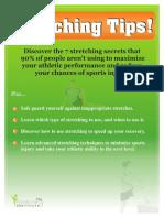 Stretching_Tips.pdf