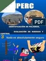 IPERC_Resumen 2015