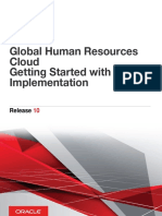 FusionApplicationHCM_Implementation.pdf