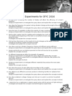 Partially Guided Experiments for SFYC 2016_English.doc