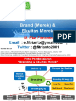 52358_MP EF 08 -Creating Brand Equity-05-Lite