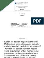 3 ARTIKEL PILIHAN.pptx