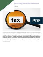 Advisorkhoj ICICI Prudential Mutual Fund Article (1)