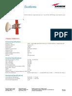 VHLP1-13-3GR
