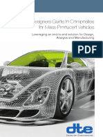 Edited eBook - Composites for Mass Produced Vehicles