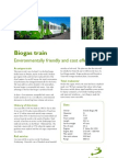 Biogastrain_produktblad_2005