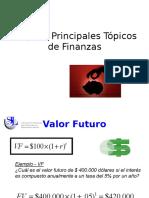 Repaso_Finanzas_1 (1)