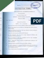 Nov Dec 2014 Anna univ question paper