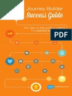 journey-builder-success-guide.pdf