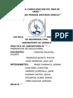 leon peña - quimica 9.docx