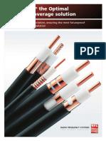24pp Radiaflex Brochure Update1 2013-06 (1)