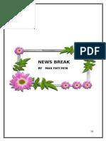 5. Module Lit Form 1-NewsBreak
