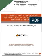Bases Integradas Jequetepeque 20160607 165136 374