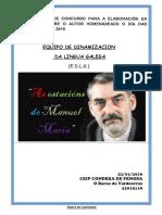 Guia Didactica Manuel Maria
