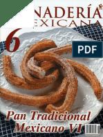 Panadería Mexicana 06.PDF