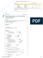 Sub Credit,Debit PDF