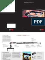 HIAB 085 Brochure 085-EN-EU_041014 2005.pdf