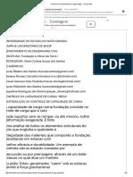 Controle de Capacidade de Carga (Nega) - Documents.pdf