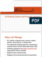 Orphan Care Program-new 2 Edited