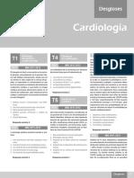 Cardio Mir Desgloses