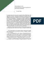 Diddi, Cristiano_Sul problema delle traduzioni dal Latino in Paleoslavo (Annotazioni in margine)