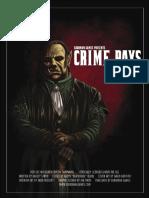 CrimePays.pdf