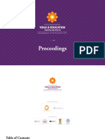 Conf 2015 Proceedings