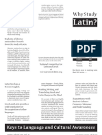 Porquê+estudar+Latim