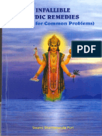 Infallible-Vedic-Remedies-Mantras-for-Common-Problems.pdf