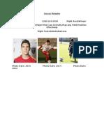 Kyle Soccer Resume 5 15 2016.docx