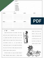 revisões3.pdf