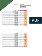 notas espad 2c 15-16 M4 CT web.xls