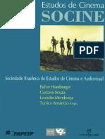Ix Estudos Socine