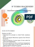 New_Microsoft_Office_PowerPoint_Presentation.pptx