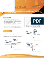 Zoom-Pompage-Solaire-System-Off-Grid-WEB.pdf