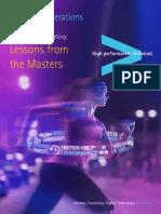 Accenture ACC JIT Marketing POV