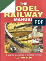 Model Railroad Pdf