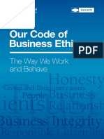 01-Code of Business Ethics English v1-2