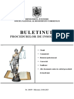 buletin-2015-6-10-2015-10659-10659_2015